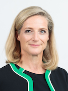 Portrait Florence Schnydrig